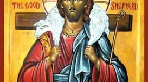 A történeti Jézus személye az evangéliumok alapján