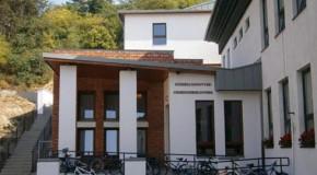 Szerdáig zárva a szentiváni könyvtár