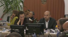 Képviselő-testületi ülés összefoglaló Pilisvörösvárról