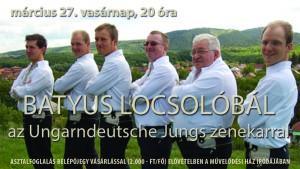 locsolobal_solymar