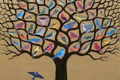 Madarak és fák napja Piliscsabán