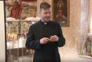 Témakör – Mária kegyhelyek