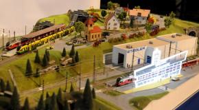 Ilyen vonatok járnak majd Budapest és Esztergom között
