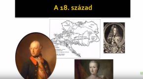 Témakör- A németek története Magyarországon