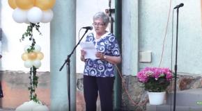 20 éves a Pilisszentiváni Nyugdíjas Egyesület
