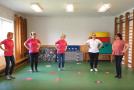 Ovis percek – Népi gyermekjátékok