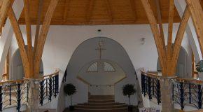 Nyílt nap a Páduai Szent Antal Iskolában Piliscsabán