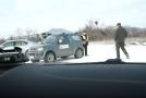Együttműködés a Pilisi Parkerdő és a rendőrség között