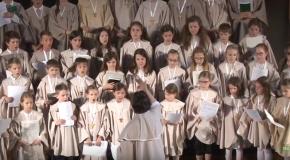 XXIII. Piliscsabai Egyházzenei Napok