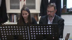 Minikoncertek – Pianissimo