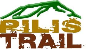 Pilis Ultra Trail és Félmaraton