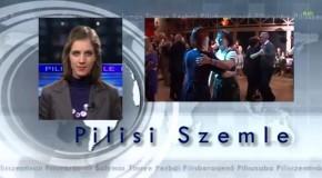 Pilisi Szemle 2014/6. hét