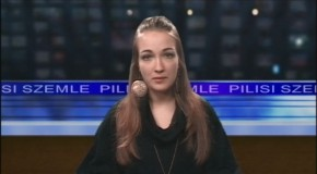 Pilisi Szemle (2013/12. hét)