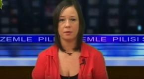 Pilisi Szemle 2016/49. hét