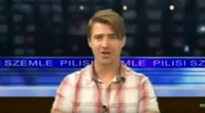 Pilisi Szemle 2016/34. hét