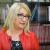 Polgármesteri villáminterjú Szentivánról