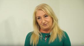 Polgármesterjelölti interjú Pilisszentivánról