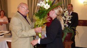 Polgármestert választottak Pilisszentivánon