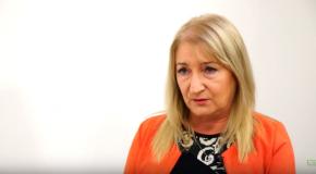 Polgármesteri interjú Pilisszentivánról