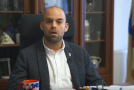 Polgármesteri közlemény Pilisvörösvárról
