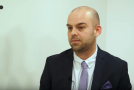 Újévi polgármesteri interjú Vörösvárról