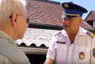 Bontsa a vonalat! – rendőrségi felhívás
