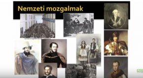 A németek története Magyarországon