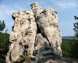 sas szikla