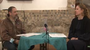 Témakör – Sólyomidomárok öröksége