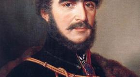 Széchenyi István emlékest