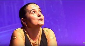 Szabó Magda-est Solymáron