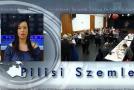 Pilisi Szemle 2020/9. hét