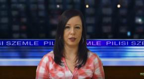 Pilisi Szemle 2019/9. hét