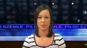 Pilisi Szemle 2017/10. hét