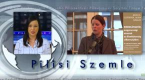 Pilisi Szemle 2019/19. hét