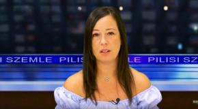 Pilisi Szemle 2020/28. hét