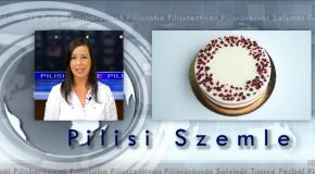 Pilisi Szemle 2020/36. hét