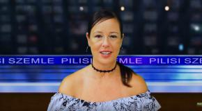 Pilisi Szemle 2019/38. hét