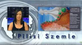 Pilisi Szemle 2018/38. hét