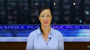 Pilisi Szemle 2020/39. hét