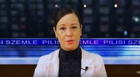 Pilisi Szemle 2019/44. hét