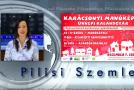 Pilisi Szemle 2019/47. hét