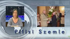 Pilisi Szemle 2016/19. hét
