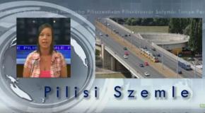 Pilisi Szemle 2016/28. hét