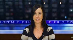 Pilisi Szemle 2020/43. hét