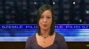 Pilisi Szemle 2016/45. hét