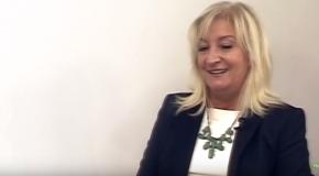 Polgármesteri interjú – Pilisszentiván