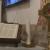 Szentségek kiállításmegnyitó
