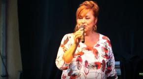 Solymári Búcsú 2018. – Szulák Andrea koncert