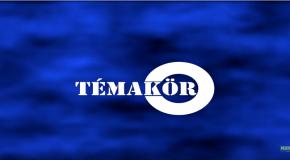 TÉMAKÖR – A kitelepítés és az azt követő évek /Solymár/